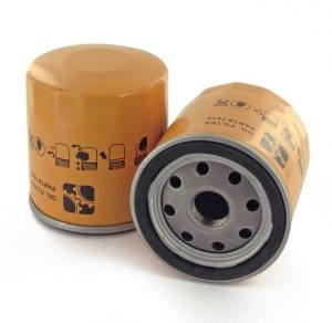 فیلتر روغن گیربکس لیفتراک