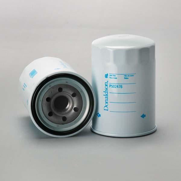 فیلتر روغن موتور لیفتراک